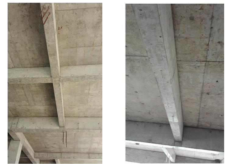 [QC成果]安置房改进模板施工方法提高框架柱、梁接头砼质量