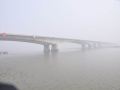 宁车沽永定新河特大桥48+80+48m连续梁施工监控方案