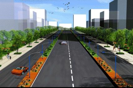 v3清单报价视频教程资料下载-11月重大公路项目汇总