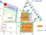 某房地产开发项目工程管理规划
