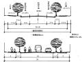 居住区道路和停车设施的规划设计
