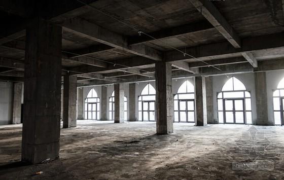 [辽宁]建筑装饰公司室内装饰装修保养与维修企业标准