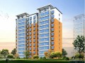 [毕业设计]陕西18层剪力墙结构住宅楼建筑工程投标文件(含工程量计算)