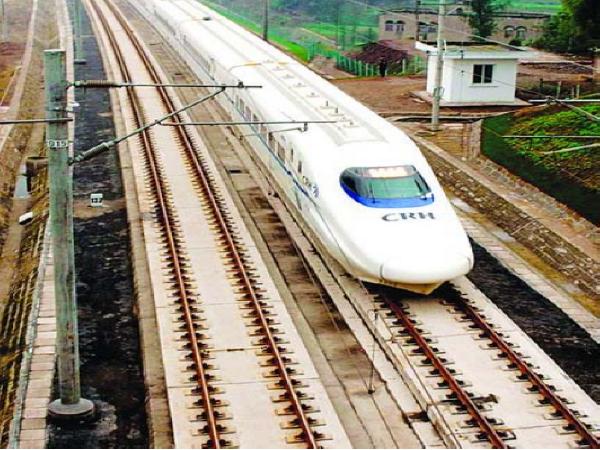 铁路轨道工程施工技术(PDF版共71页)