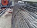 桥梁工程桩基施工质量管理要点PPT(25页)