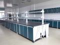 实验室气体管道设计方案
