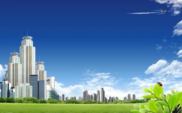 [深圳]房地产项目可行性研究报告