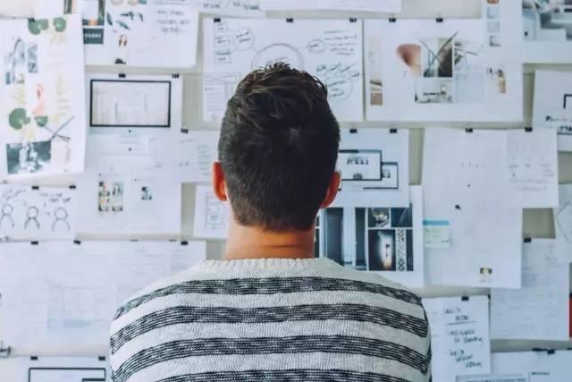 【活动】室内设计师如何建立自己的知识体系?_1