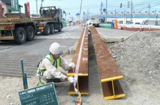 来看看西欧和日本是这样建造钢结构住宅的