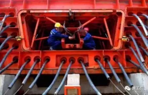 预应力技术活儿一定要懂,做个真才实学的桥梁工程师!_11