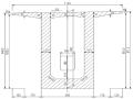 公路预应力混凝土连续刚构桥设计(共132页)
