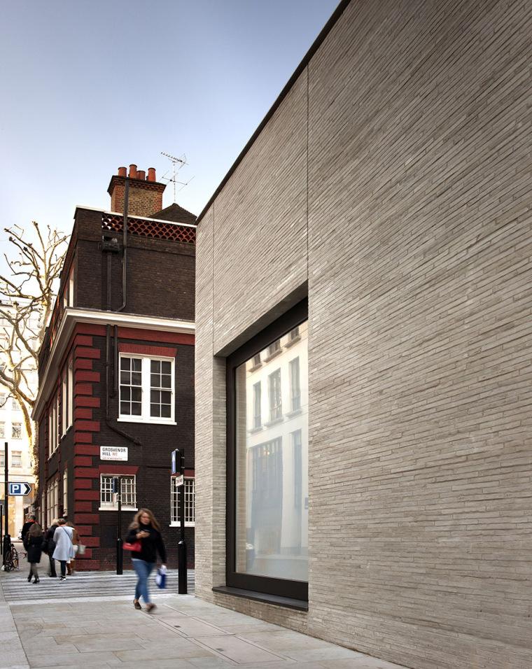 英国高古轩画廊-3
