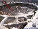 基坑工程支撑体系选型及支护结构的围护墙计算培训PPT