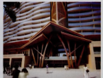 BIM在某酒店项目建筑结构设计中的应用