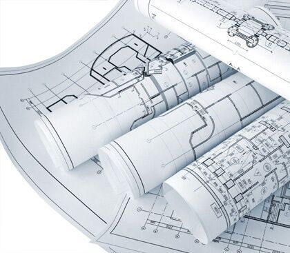 天正CAD技巧告诉你,其实制图很简单!