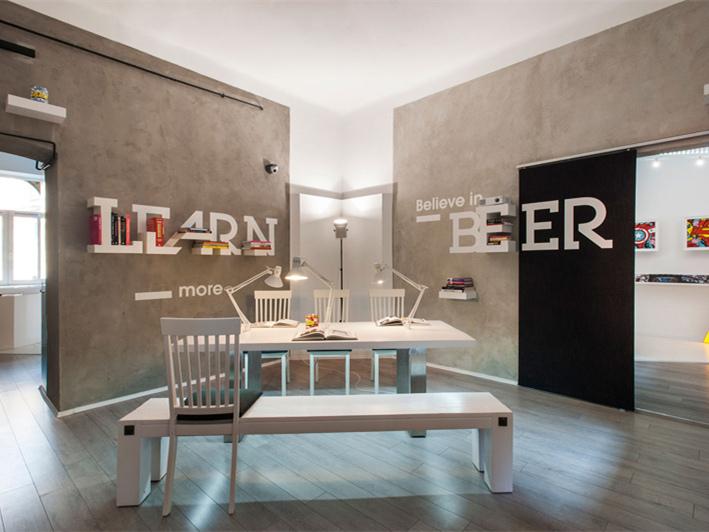 匈牙利DekoRatio品牌设计工作室-匈牙利DekoRatio品牌设第1张图片