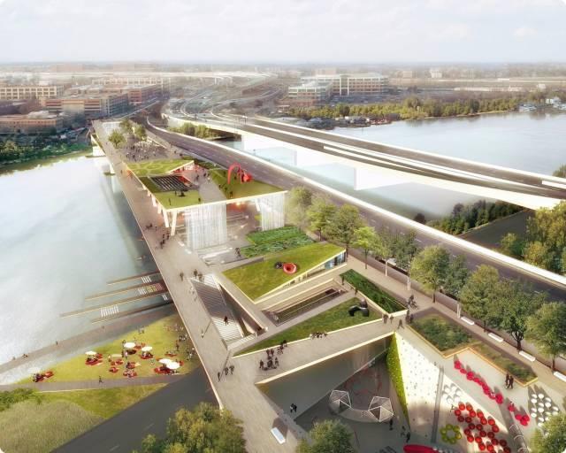 景观城市上榜,中国上榜城市居然是它??_14