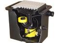 泥浆泵故障原因及排除方法有哪些?