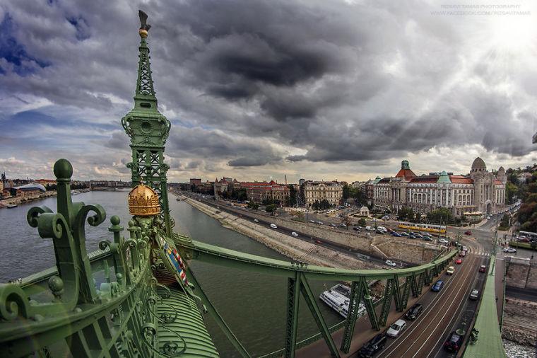 打开布达佩斯的正确方式_20