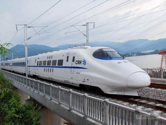 [广东]铁路投标施工组织设计284页(含路桥隧)