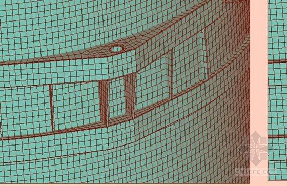 [江苏]电厂工程烟囱钢内筒身施工工艺 (液压系统提升倒装法)