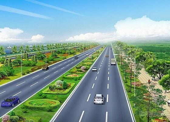 [天津]2015年市政道路拓宽改造工程投标文件及工程量清单报价