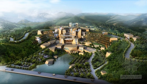 [北京]12米岩质基坑支护及人工挖孔桩基础施工方案(含计算书及CAD图)