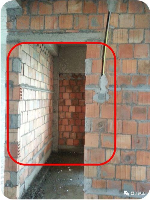 结构、装修、水电安装施工工艺标准45条!创优就靠它了_28