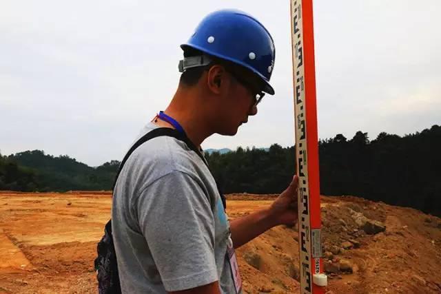 施工员的工资水平为什么那么低?