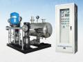 二次供水使用四川无负压供水设备的必要条件