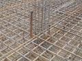 高层建筑地基基础施工方法及难点分析