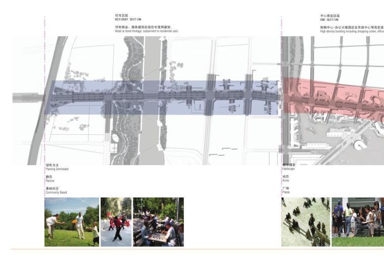 【浙江】杭州某大道景观提升工程改造文本PDF(168页)_14