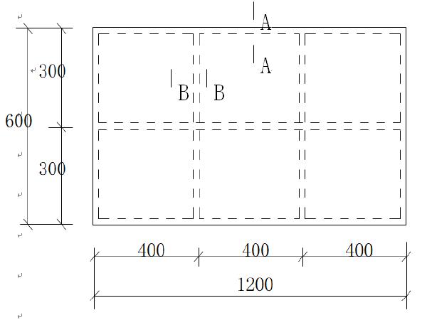 管廊基础工程施工方案(Word版165页)