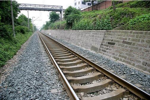目前国际上铁路轨道的宽度有几种?