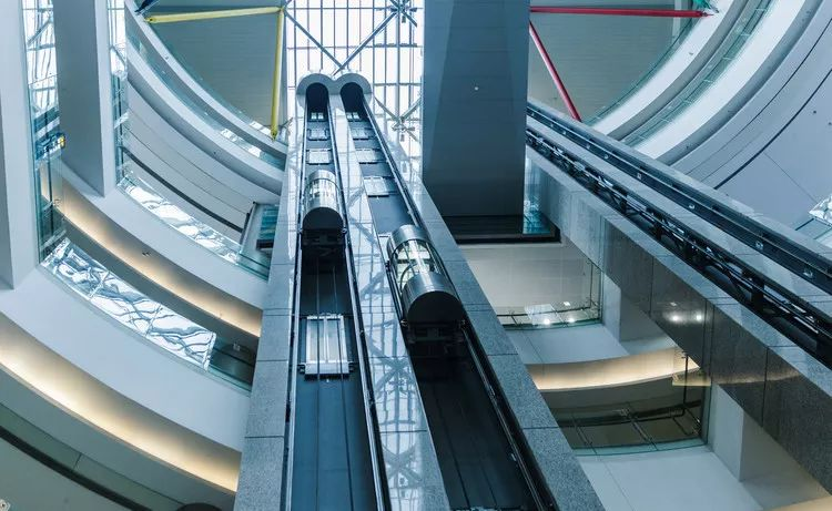 [建筑人]三个方面详解施工电梯安装工程要点,赶快收藏_2