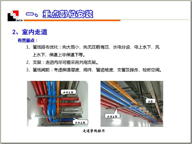 机电安装工程质量创优做法讲解(图文并茂)_5