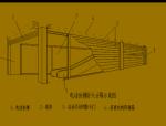 高层建筑构造建筑防火设计(共34页)