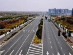 市政道路养护规范