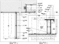 [海南]CCD-三亚国际酒店设计施工图(附效果图)