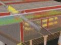 Crusell大桥——BIM在施工阶段的应用(下