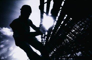 万科高层建筑材料及装修标准做法(定型做法▪全套)