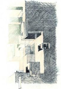 建筑师草图集-sketch2 (15)