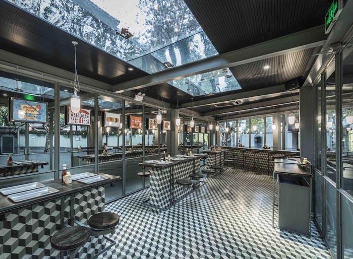 2016INSIDE国际室内设计与建筑大奖入围作品_76