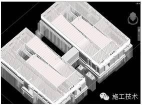 全国首例全预制装配式停车楼研发与建造全过程解密,超赞!!_4