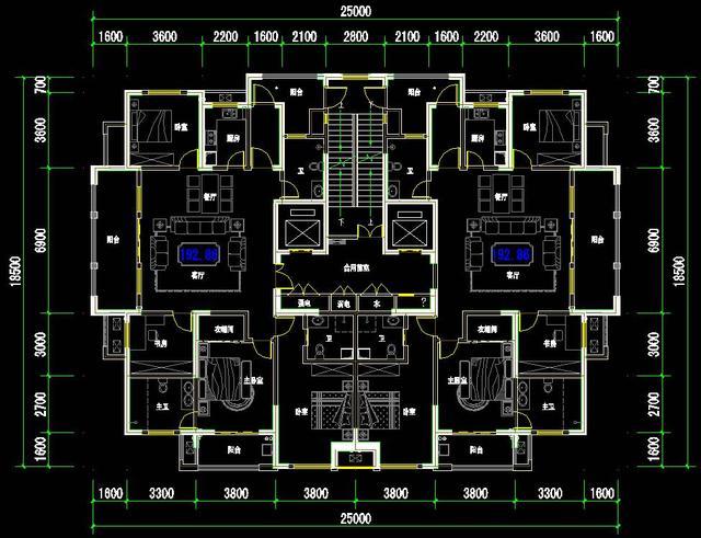 建筑方案可以这样优化_26