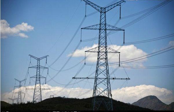 35kV输变电工程施工项目部标准化管理手册(含图表)