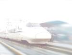 250km/h双线客运专线铁路悬臂浇筑连续梁指导性施工组织设计