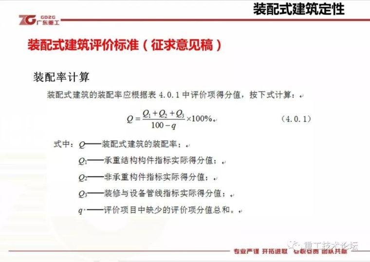装配式建筑技术之②--国内应用现状PPT版_27
