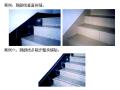 博物馆工程装饰装修策划方案(古建筑,图文并茂)