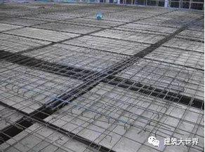 16G101丨基础、柱、梁、板、楼梯、剪力墙钢筋绑扎要点大汇总_9